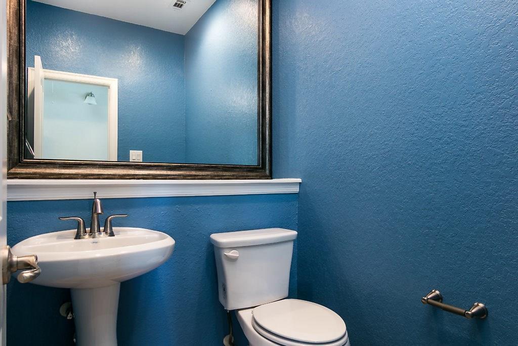 Sold Property   354 Wauford WAY New Braunfels, TX 78132 22