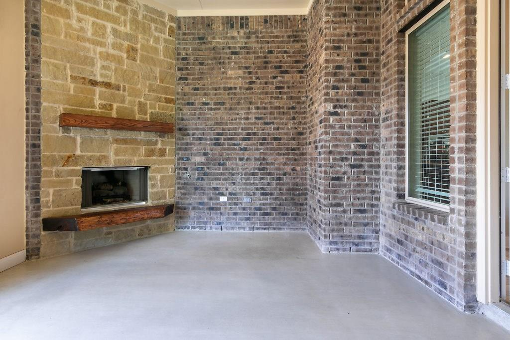 Sold Property | 354 Wauford WAY New Braunfels, TX 78132 25