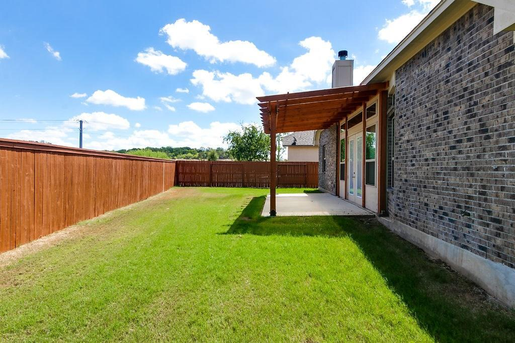 Sold Property | 354 Wauford WAY New Braunfels, TX 78132 27