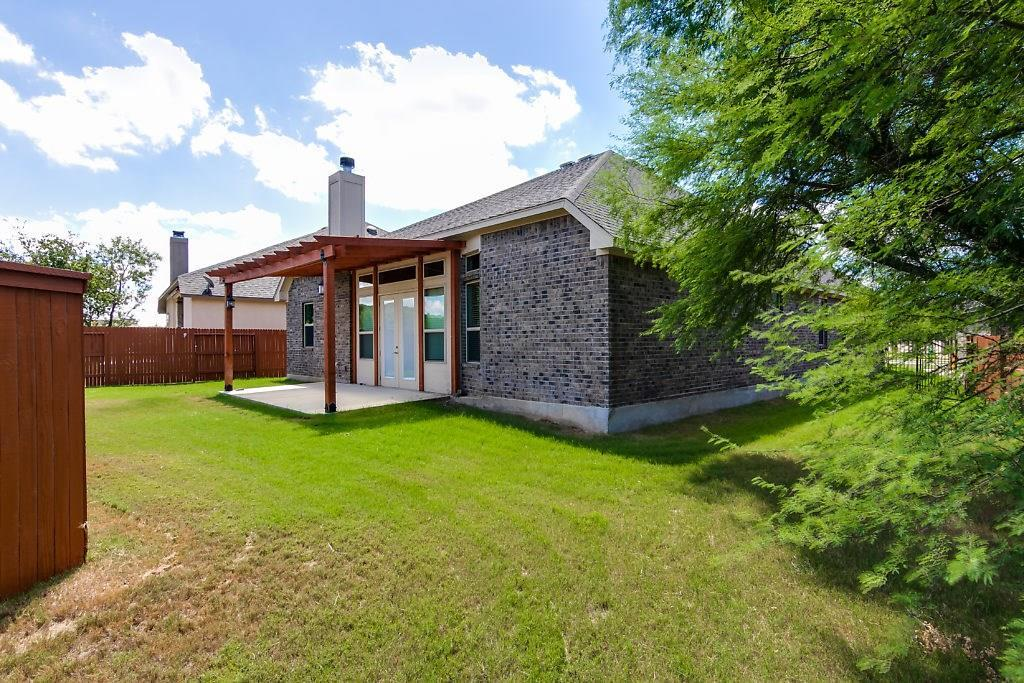 Sold Property | 354 Wauford WAY New Braunfels, TX 78132 28