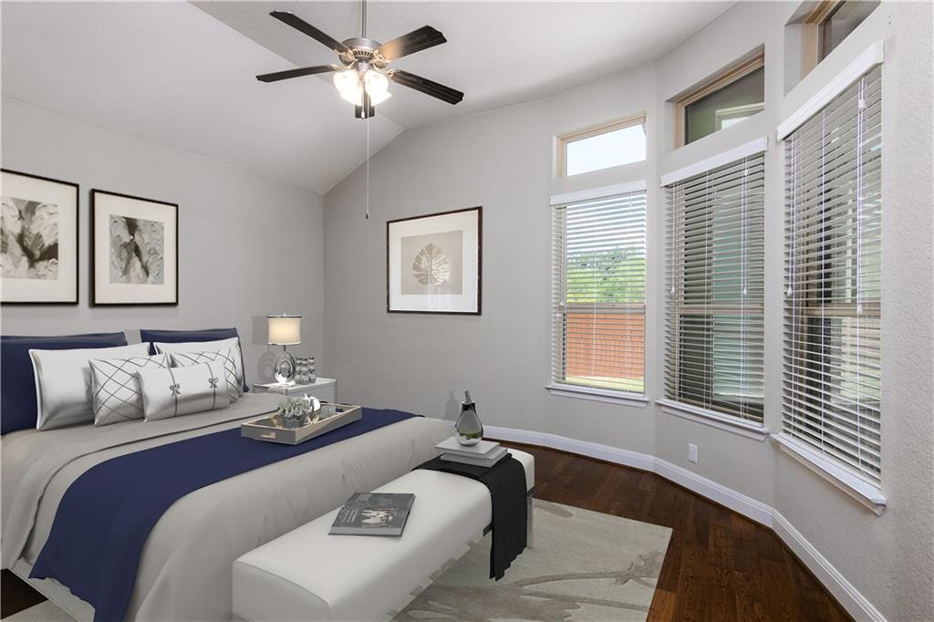 Sold Property   354 Wauford WAY New Braunfels, TX 78132 5