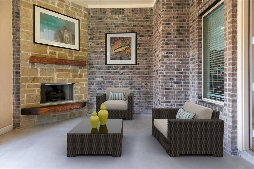 Sold Property   354 Wauford WAY New Braunfels, TX 78132 6