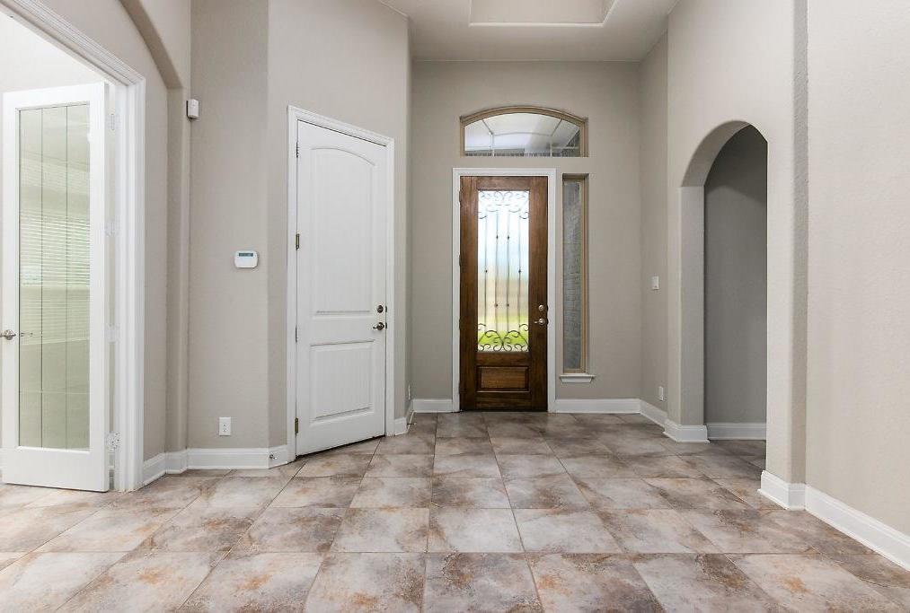 Sold Property   354 Wauford WAY New Braunfels, TX 78132 7