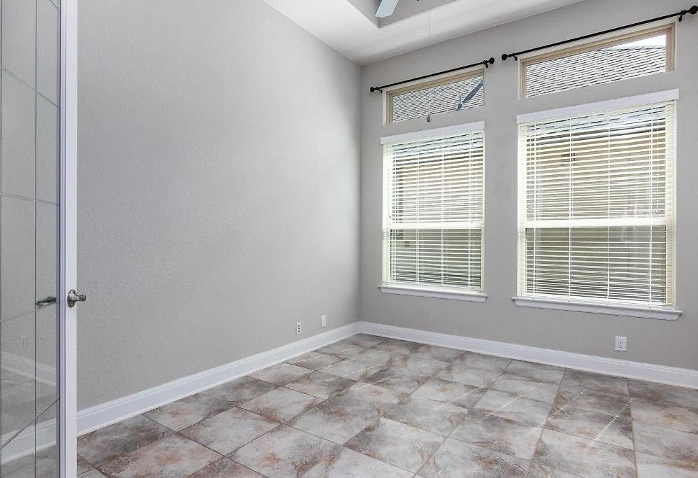 Sold Property   354 Wauford WAY New Braunfels, TX 78132 8