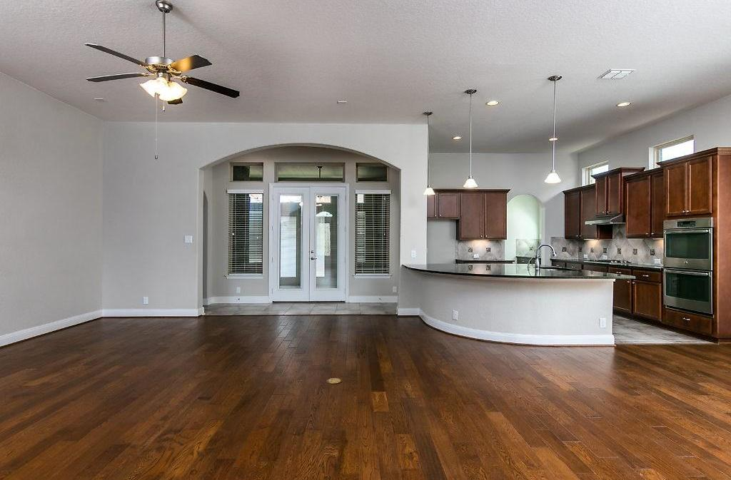 Sold Property   354 Wauford WAY New Braunfels, TX 78132 9