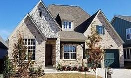 Sold Property | 5008 Steinbeck Street Carrollton, Texas 75010 0