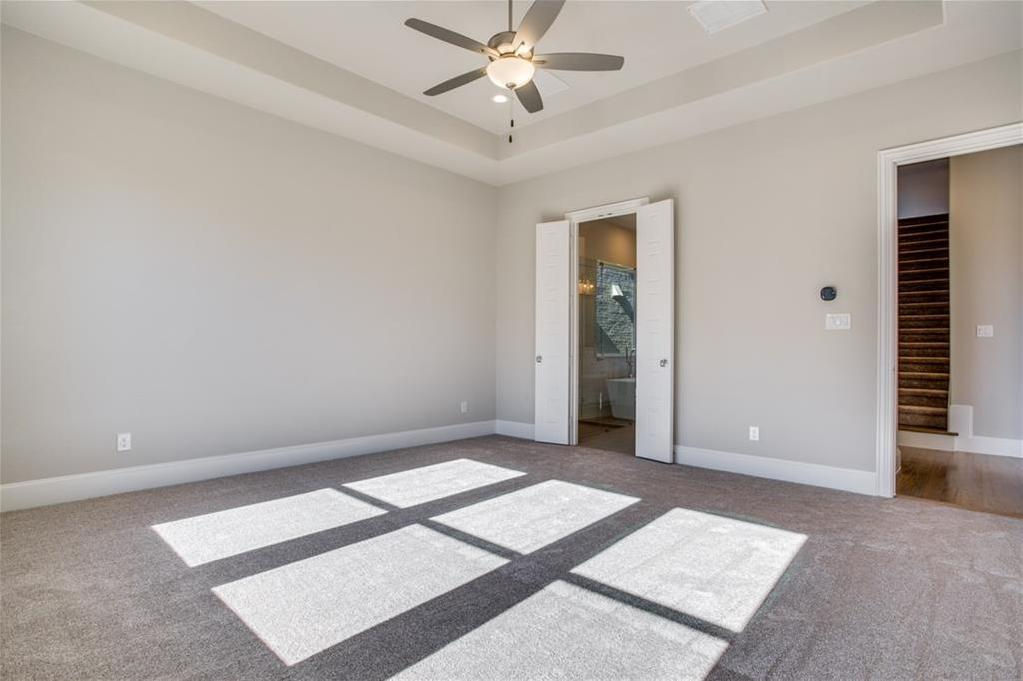 Sold Property | 5008 Steinbeck Street Carrollton, Texas 75010 11