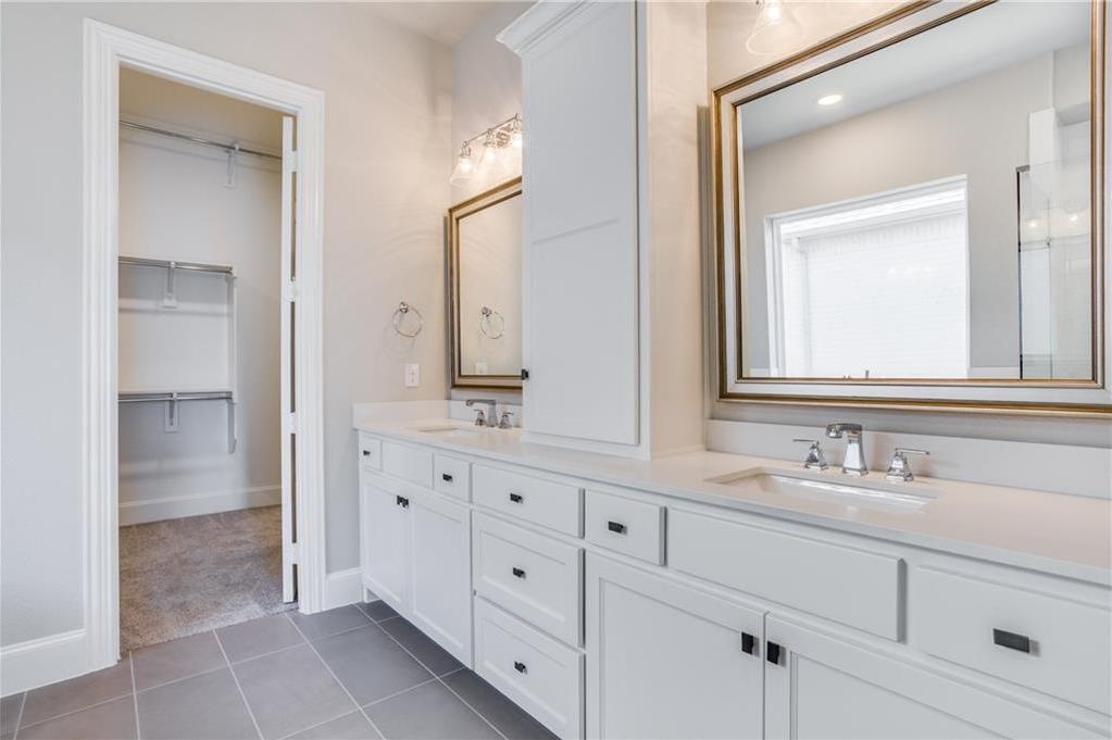 Sold Property | 5008 Steinbeck Street Carrollton, Texas 75010 12