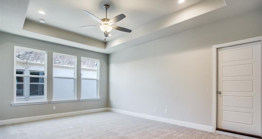 Sold Property | 5008 Steinbeck Street Carrollton, Texas 75010 15