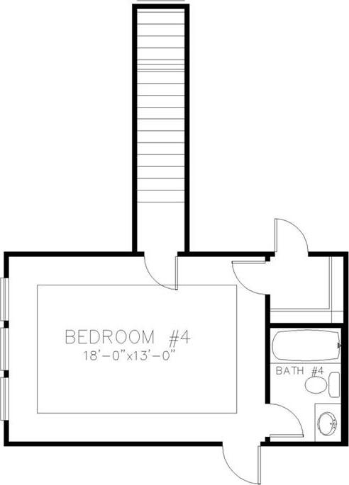 Sold Property | 5008 Steinbeck Street Carrollton, Texas 75010 20