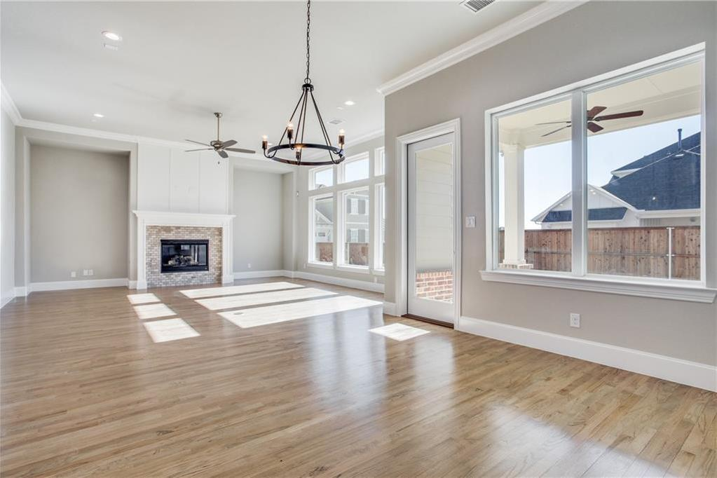 Sold Property | 5008 Steinbeck Street Carrollton, Texas 75010 8