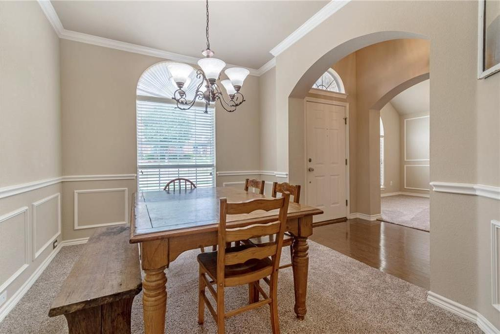 Sold Property   2302 River Canyon Lane Garland, Texas 75041 11