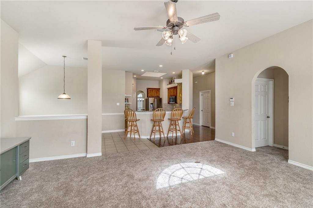 Sold Property   2302 River Canyon Lane Garland, Texas 75041 15