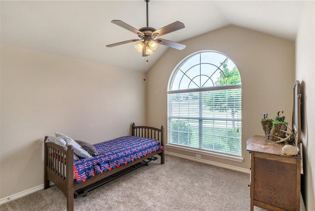 Sold Property   2302 River Canyon Lane Garland, Texas 75041 18
