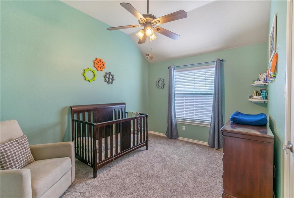 Sold Property   2302 River Canyon Lane Garland, Texas 75041 19