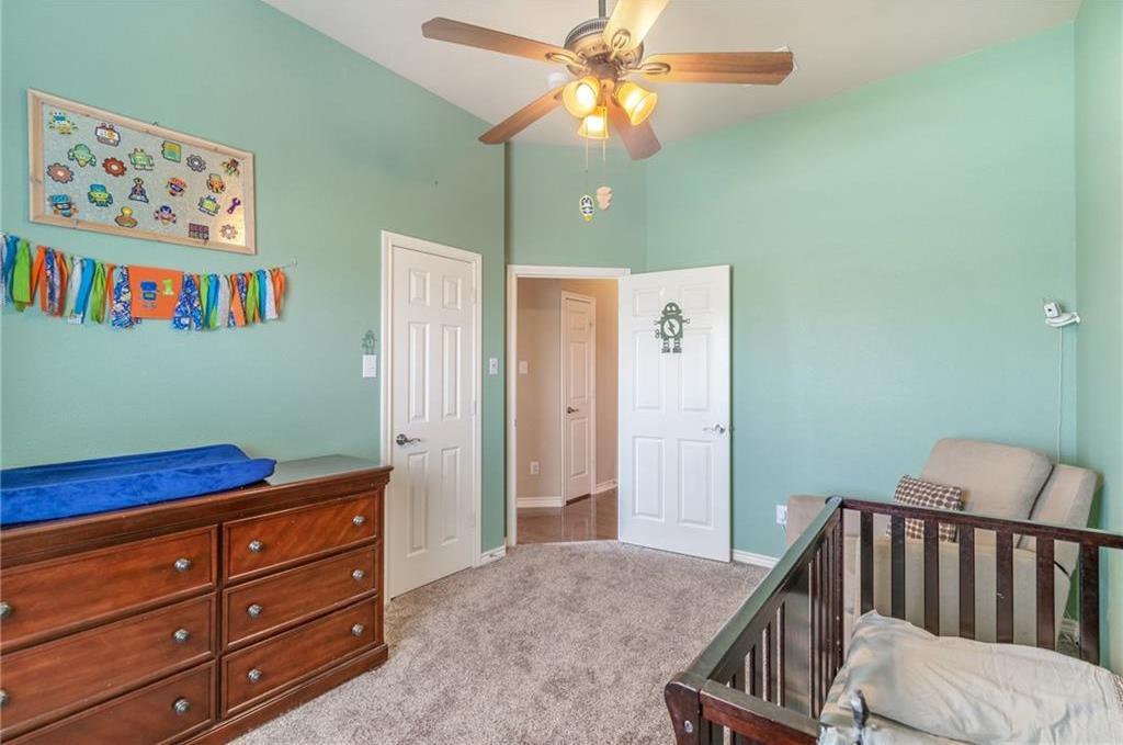 Sold Property   2302 River Canyon Lane Garland, Texas 75041 20