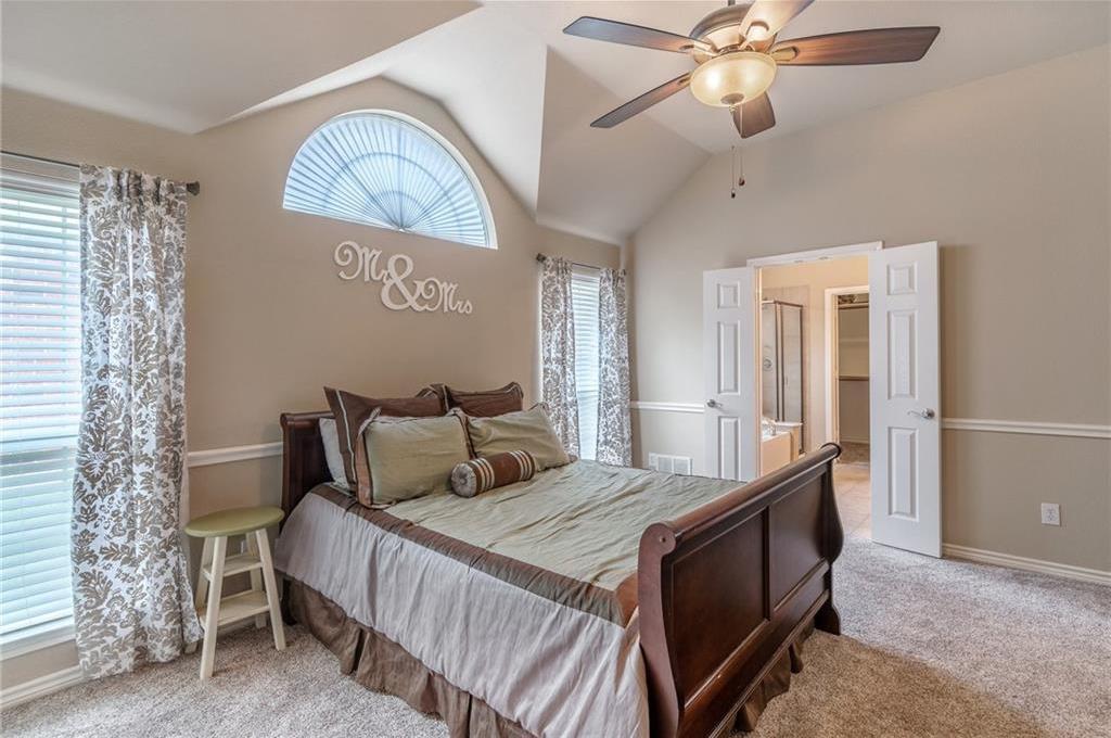 Sold Property   2302 River Canyon Lane Garland, Texas 75041 21