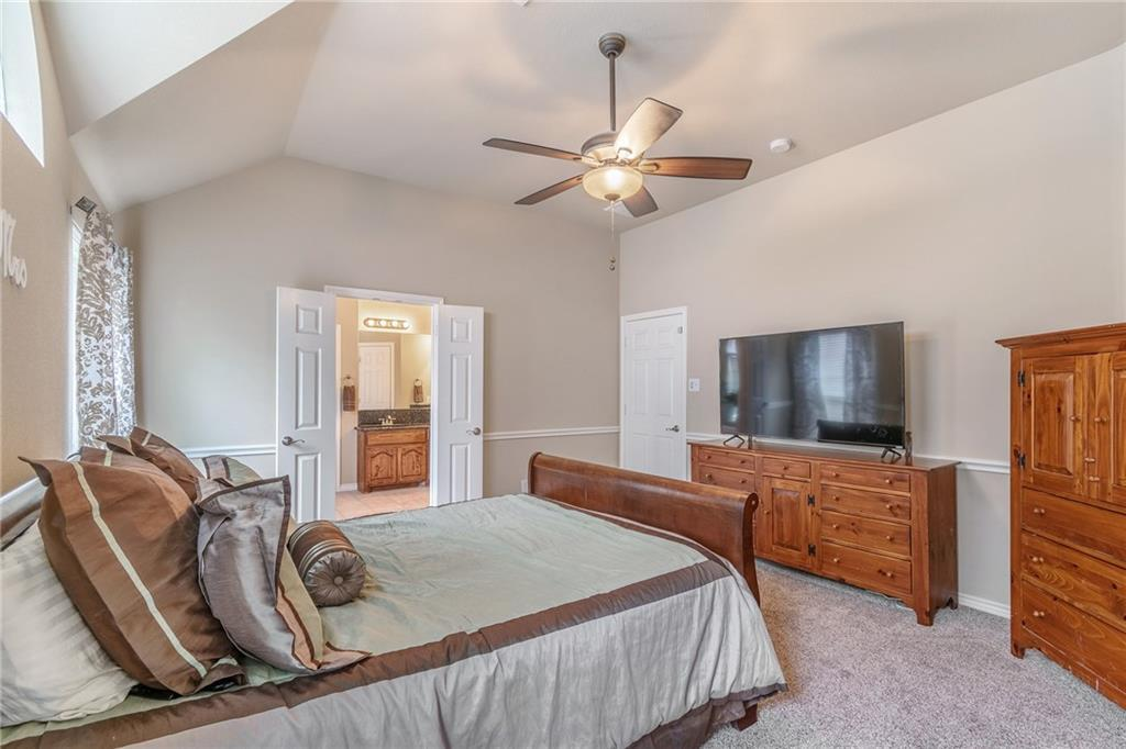 Sold Property   2302 River Canyon Lane Garland, Texas 75041 22