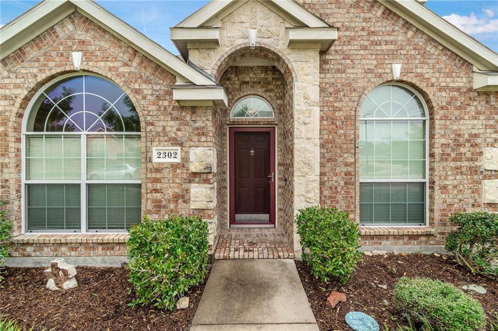 Sold Property   2302 River Canyon Lane Garland, Texas 75041 5