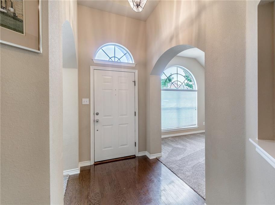 Sold Property   2302 River Canyon Lane Garland, Texas 75041 6
