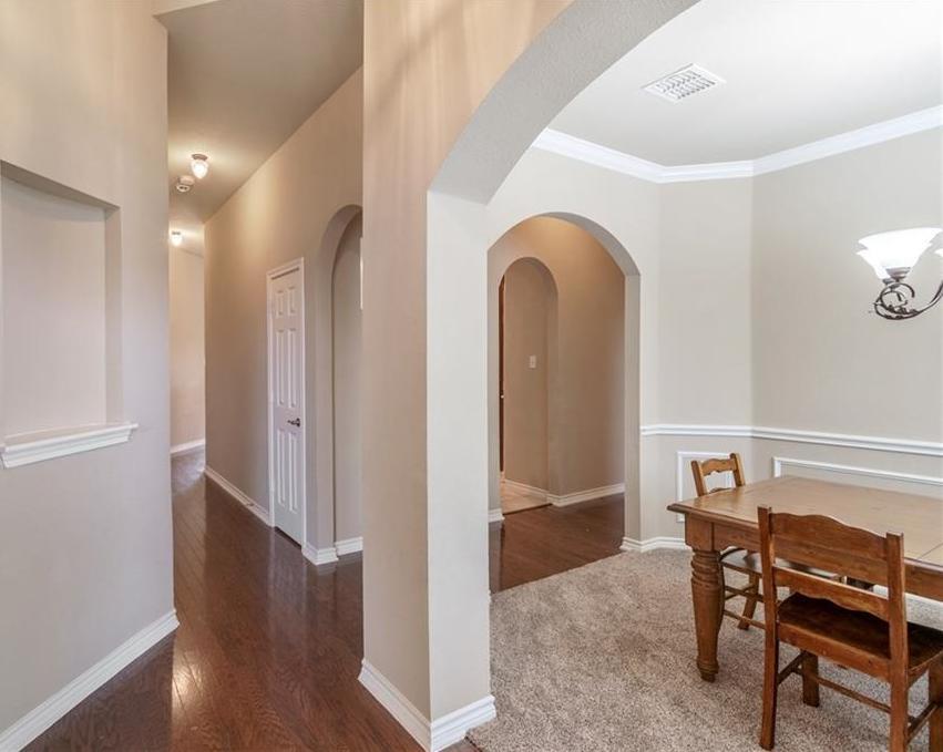 Sold Property   2302 River Canyon Lane Garland, Texas 75041 7