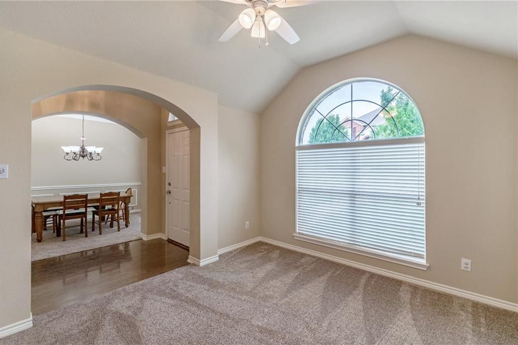 Sold Property   2302 River Canyon Lane Garland, Texas 75041 8