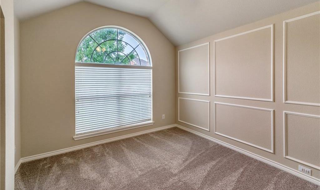 Sold Property   2302 River Canyon Lane Garland, Texas 75041 9