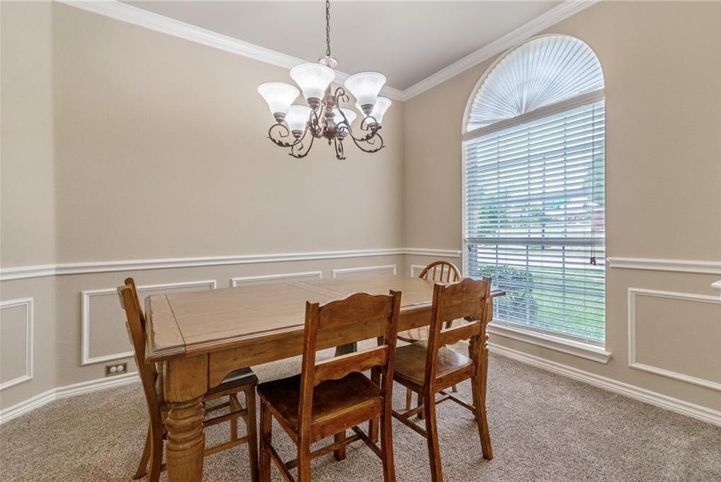 Sold Property   2302 River Canyon Lane Garland, Texas 75041 10