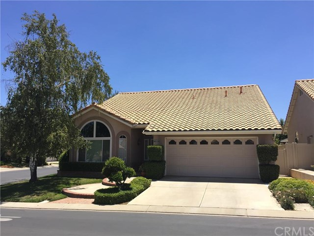 Closed | 5180 E Lake Court Banning, CA 92220 7