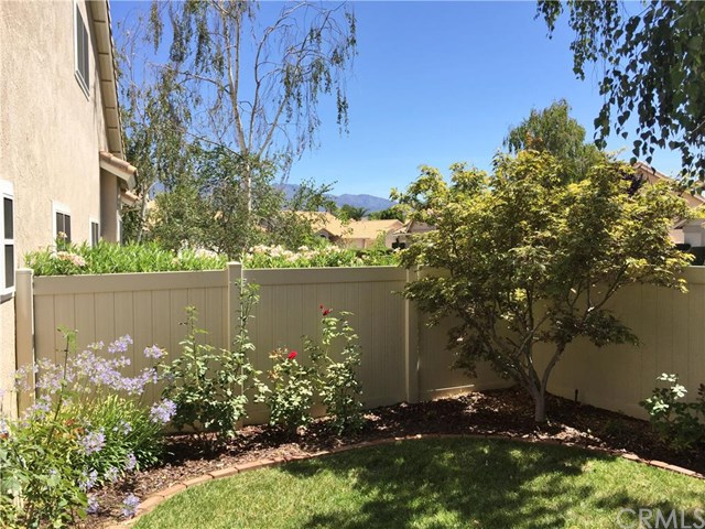 Closed | 5180 E Lake Court Banning, CA 92220 17