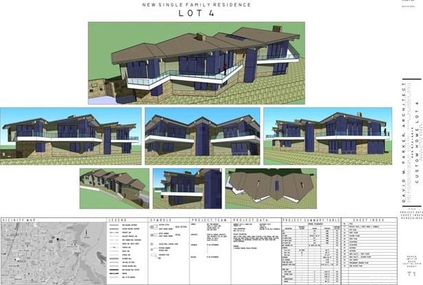 Off Market | 5212 E Lomita Avenue Orange, CA 92869 19