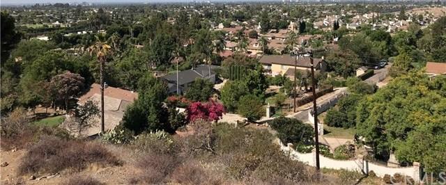 Off Market | 5212 E Lomita Avenue Orange, CA 92869 2
