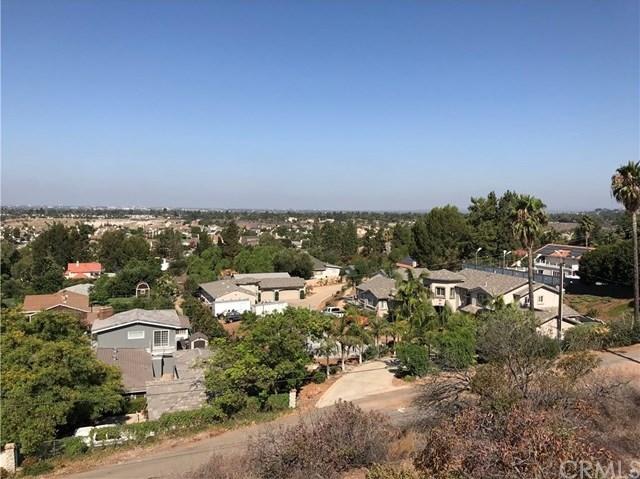 Off Market | 5212 E Lomita Avenue Orange, CA 92869 4