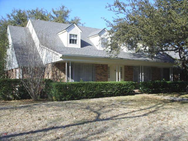 Sold Property   13693 PEYTON Drive Dallas, Texas 75240 0
