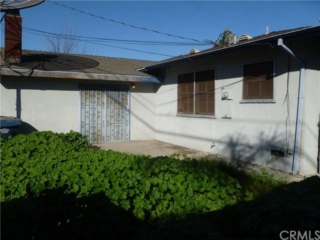 Active | 13107 Haas Avenue Gardena, CA 90249 7