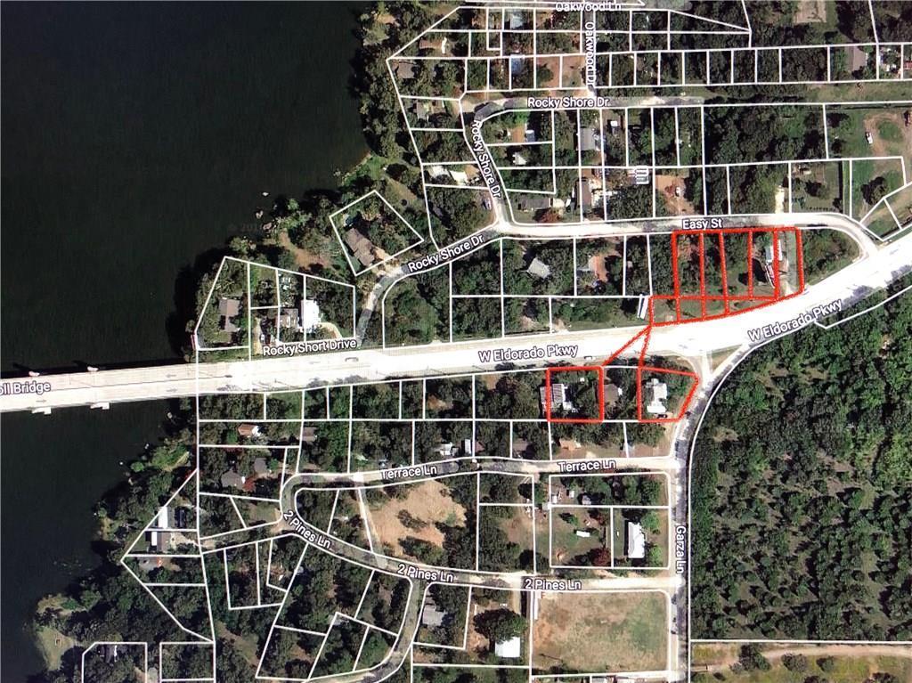 Active | TBD3 W Eldorado Parkway Little Elm, TX 75068 17
