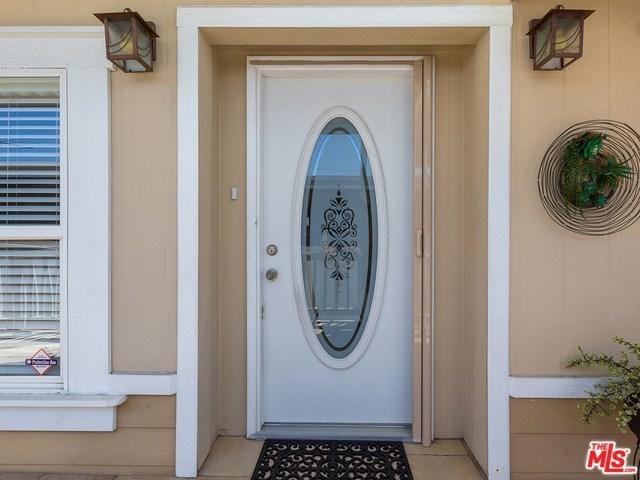 Closed | 16444 BOLSA CHICA Street #17 Huntington Beach, CA 92649 4