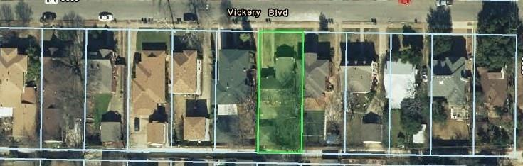 Sold Property | 5924 Vickery Boulevard Dallas, Texas 75206 29
