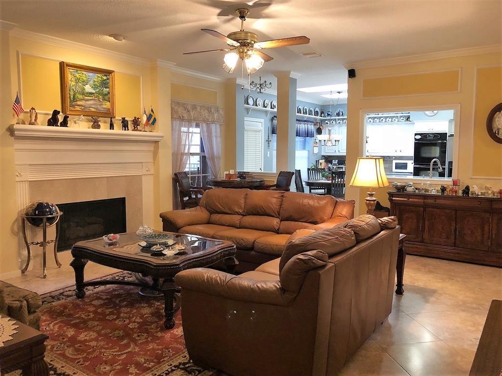 Off Market | 4006 Haven Pines Drive Kingwood, Texas 77345 10