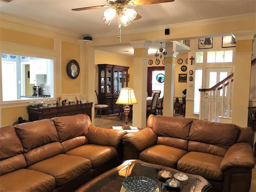 Off Market | 4006 Haven Pines Drive Kingwood, Texas 77345 11