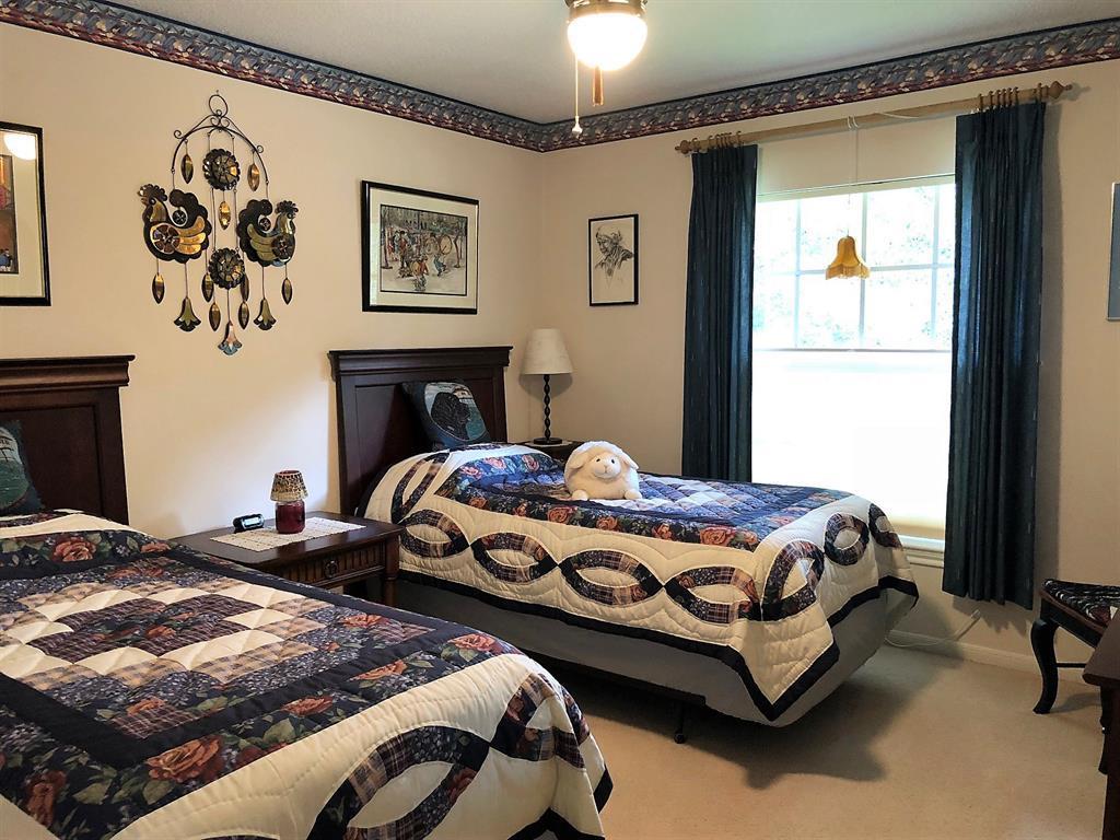 Off Market | 4006 Haven Pines Drive Kingwood, Texas 77345 24