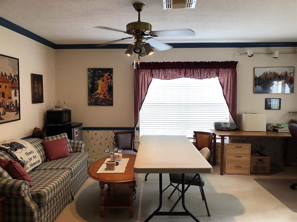 Off Market | 4006 Haven Pines Drive Kingwood, Texas 77345 28