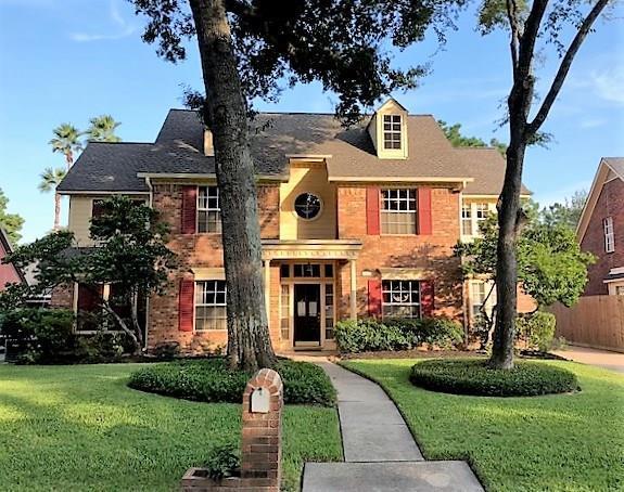 Off Market | 4006 Haven Pines Drive Kingwood, Texas 77345 36