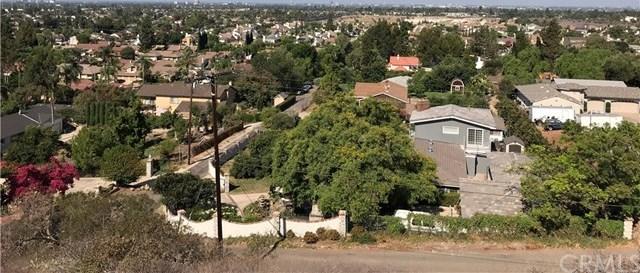 Off Market   5242 E Lomita Avenue Orange, CA 92869 6
