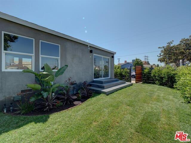 Closed   2648 S SPAULDING Avenue Los Angeles, CA 90016 12