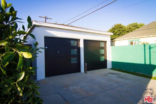 Closed   2648 S SPAULDING Avenue Los Angeles, CA 90016 34