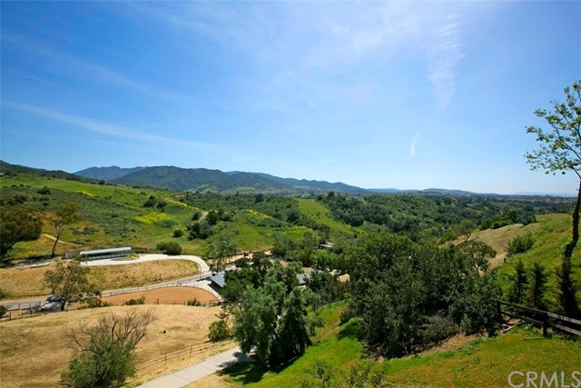 Closed | 1 Windy Ridge  Trabuco Canyon, CA 92679 20