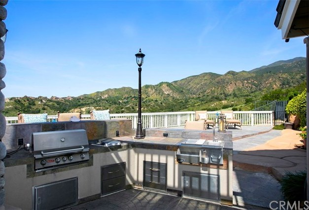 Closed | 1 Windy Ridge  Trabuco Canyon, CA 92679 28
