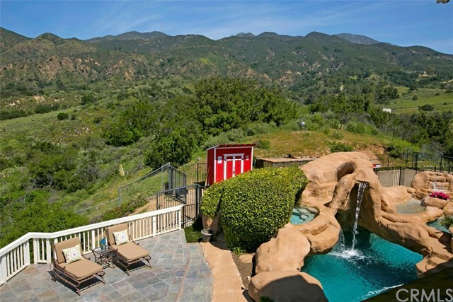 Closed | 1 Windy Ridge  Trabuco Canyon, CA 92679 34