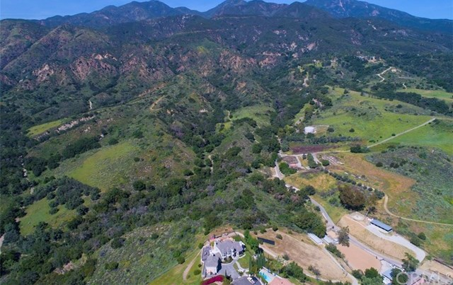 Closed | 1 Windy Ridge  Trabuco Canyon, CA 92679 35